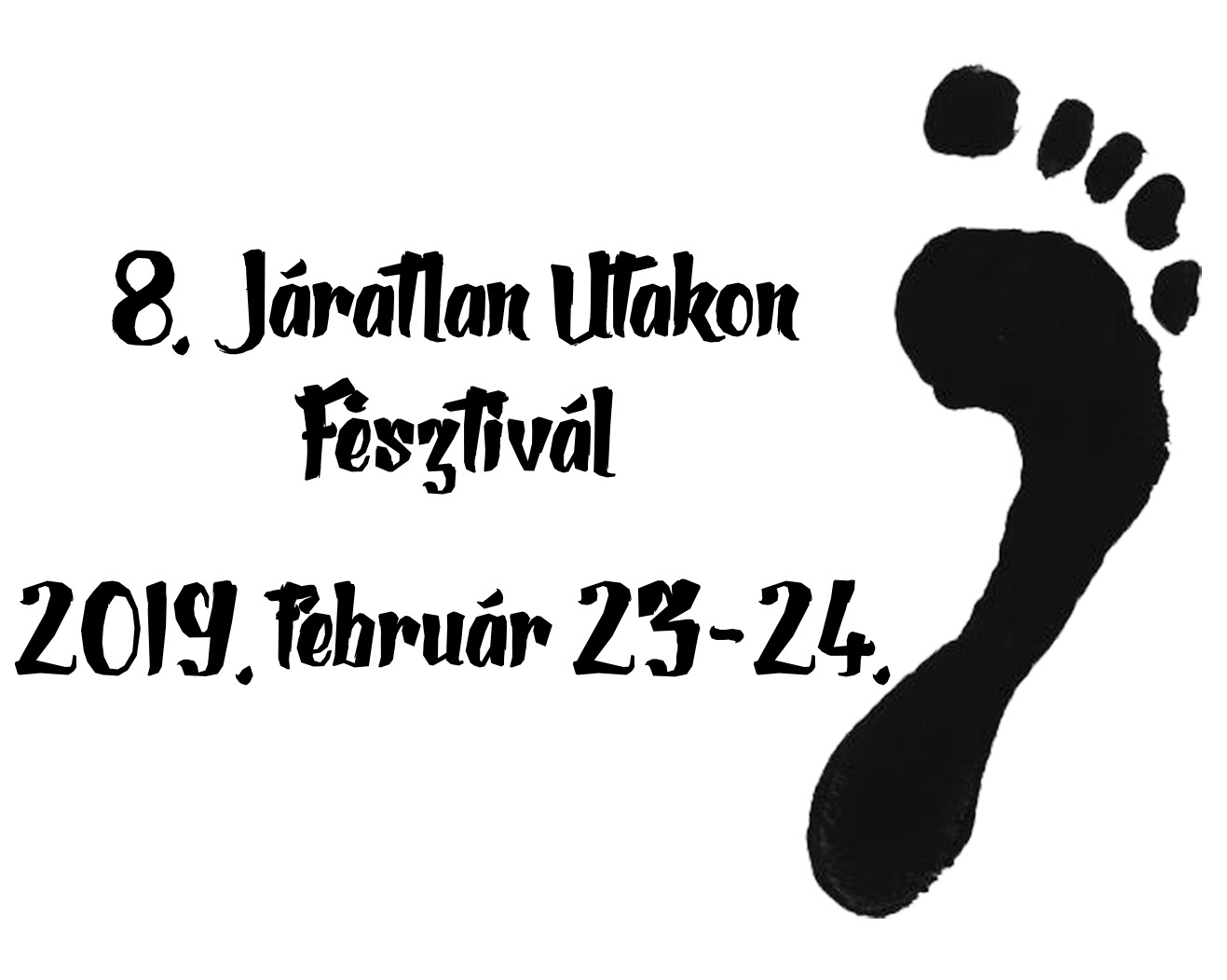 8_jaratlan_logo_2019