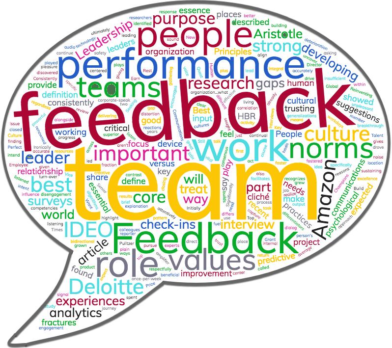 feedback visszajelzések