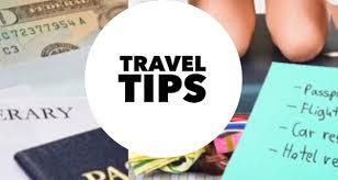 utazás tippek tanácsok2
