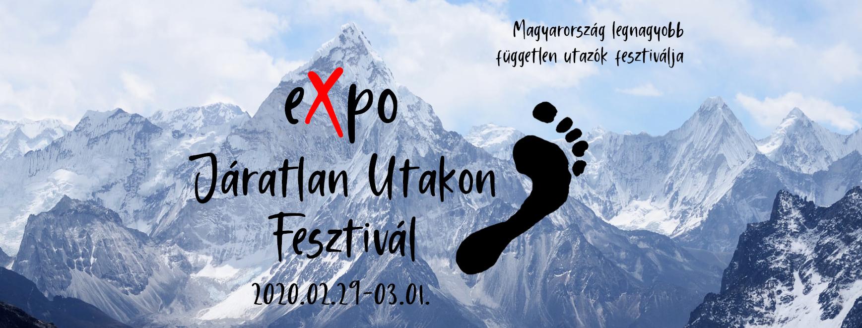 fesztivál expo