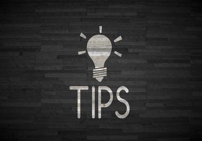 tippek tanácsok