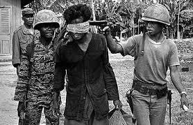 Kambodzsa, khmer rezsim