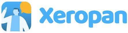 xerophan-logo