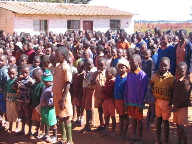 Harare 172