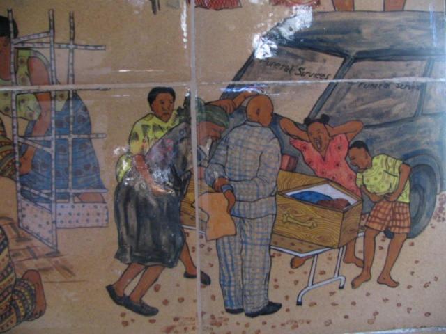 Harare 642