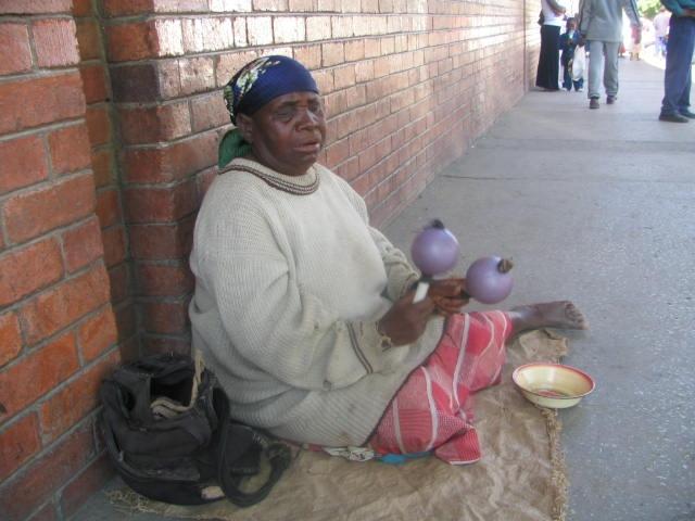 Masvingo 021