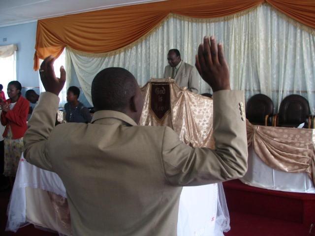 Mutare-Nyanga 053