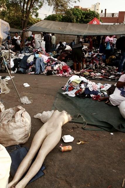 Zimbabwe 2013 (11)