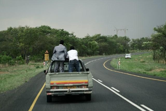Zimbabwe 2013 (113)
