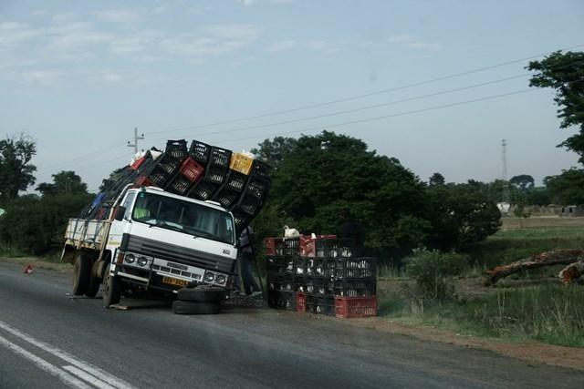Zimbabwe 2013 (115)