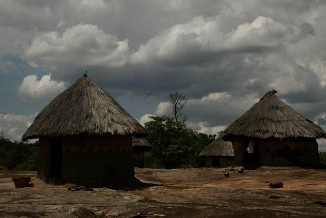 Zimbabwe 2013 (147)