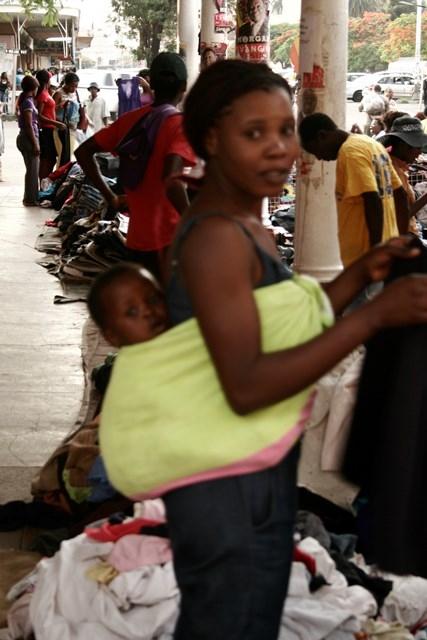 Zimbabwe 2013 (16)