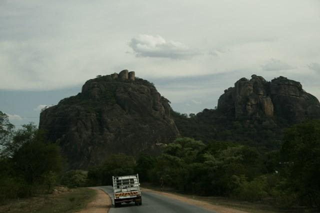 Zimbabwe 2013 (171)