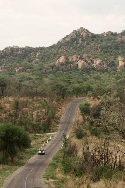Zimbabwe 2013 (43)