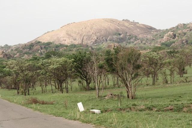 Zimbabwe 2013 (53)