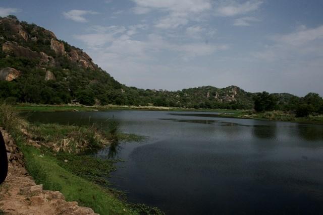 Zimbabwe 2013 (62)