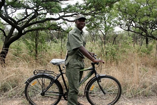 Zimbabwe 2013 (83)