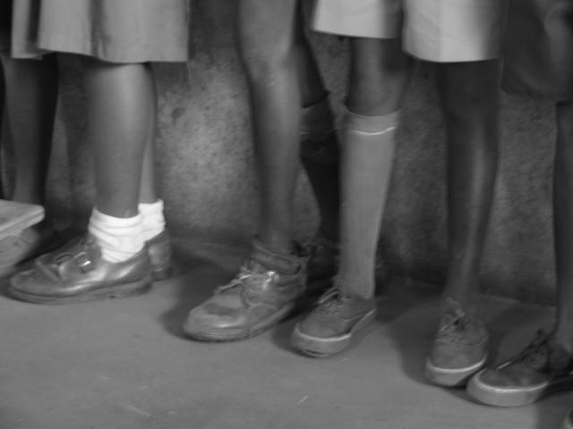 harare-school 110