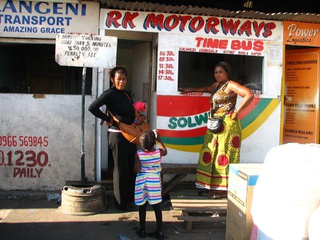 zimbabwe kisgep 2013 (13)