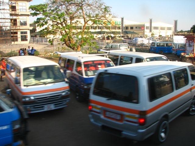 zimbabwe kisgep 2013 (25)