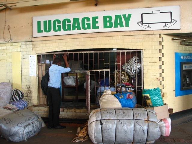 zimbabwe kisgep 2013 (5)