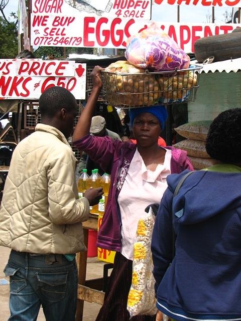 zimbabwe kisgep 2013 (54)