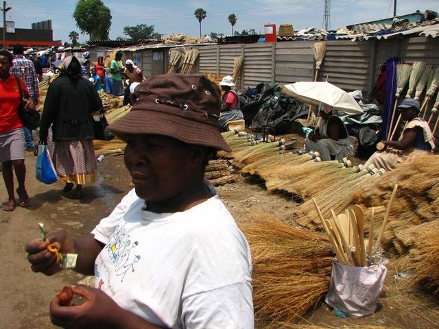 zimbabwe kisgep 2013 (78)