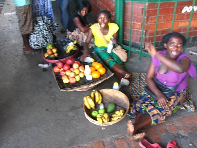 zimbabwe kisgep 2013 (9)